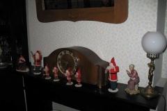 Drukte tijdens kerstmarkt 2015