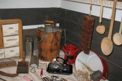 Keukengemak 2