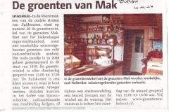 Museum Mak in de media