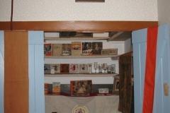 Oranjehuis expositie