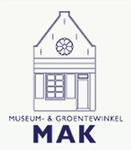 Museum Winkel MAK